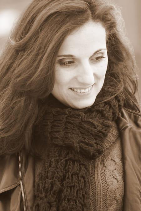 Fabienne Letourneux