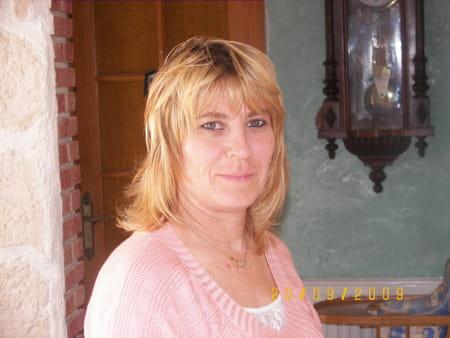 Patricia Betelli