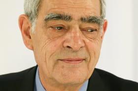 Henri Emmanuelli est mort: hommages unanimes à gauche