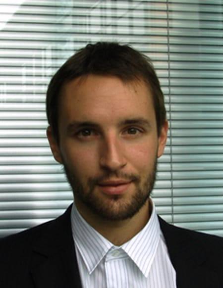 Mathieu Loeffel