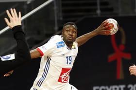 France - Portugal: pronostic, heure, chaîne TV… L'actu du match de handball