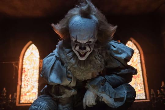 Film d'horreur: les meilleurs à voir
