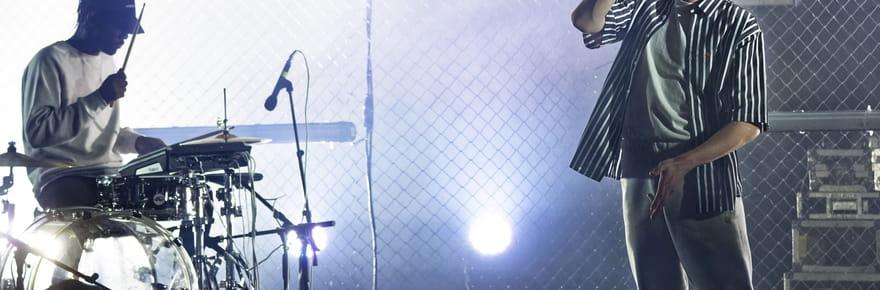 Fête de la Musique 2018: concerts et programme près de chez vous
