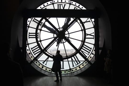 Changement d'heure 2018: maintenant, il faut choisir la bonne heure