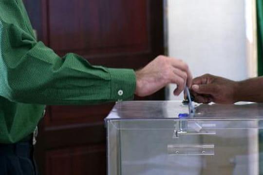 Candidats municipales: lescandidats du2emetour sont enligne!