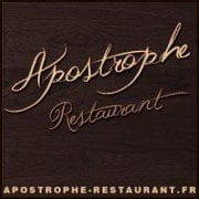 Apostrophe Restaurant