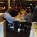 Restaurant : Bouchon