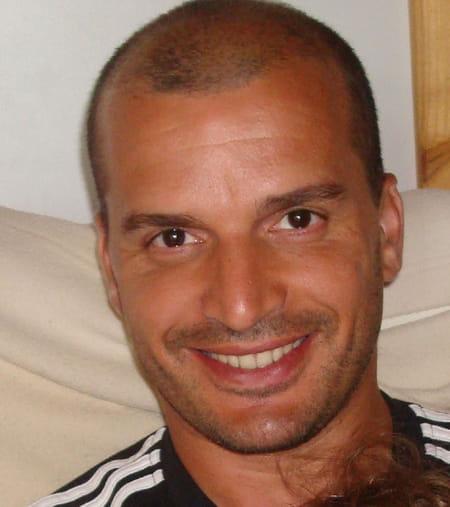 Karim Ayad
