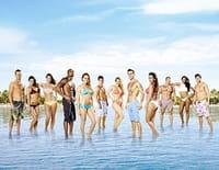Escape Club : destination paradis : Vacances de couples
