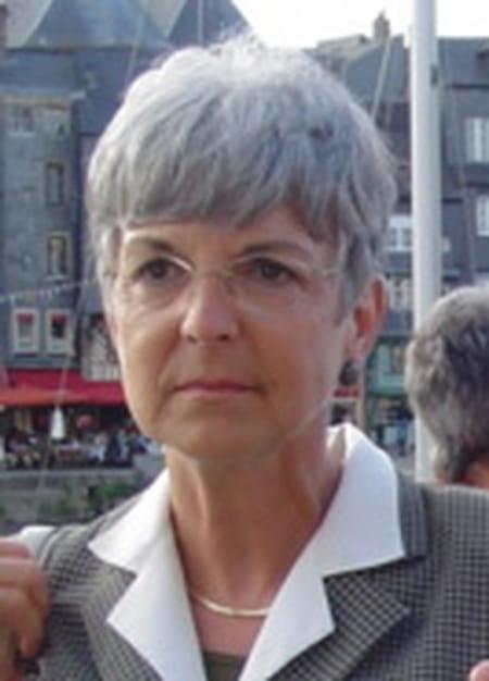Monique Malarmey