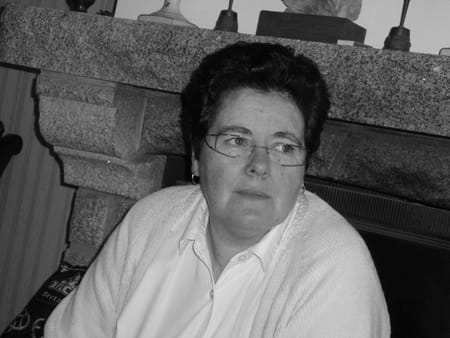 Janine Lair