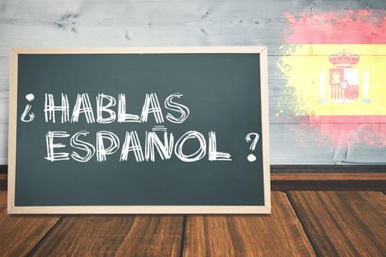 25phrases à connaître en espagnol pour votre voyage