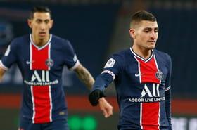 Ligue 1: le classement en direct