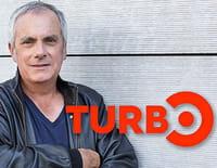 Turbo : Les Etats-Unis d'Est en Ouest ! (1/2)