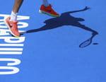 Tennis : Tournoi ATP d'Acapulco - Tournoi ATP d'Acapulco