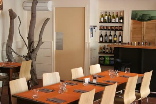 Bilgola Café  - Vue d'ensemble -