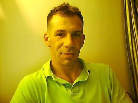 Fabien Poulet
