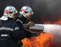 Appels d'urgence : Pompiers de Marseille : des héros au coeur de l'incendie du siècle