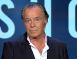 Michel Leeb : 40 ans !