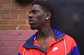 Jimmy Wopo : le rappeur assassiné lors d'une fusillade à Pittsburg