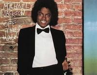 Michael Jackson : Naissance d'une légende