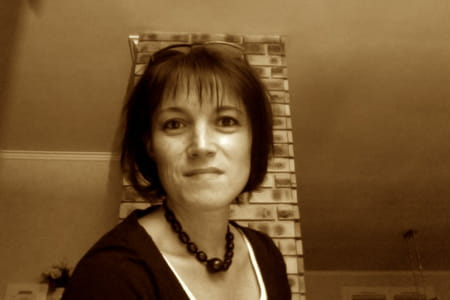 Karine Tessier