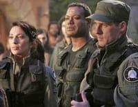 Stargate SG-1 : La grande illusion