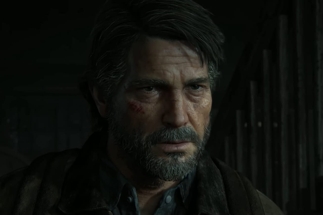 The Last of Us 2: la date sortie est officiellement repoussée