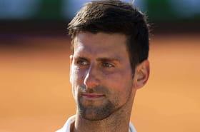 Novak Djokovic: après l'affaire du Covid-19, le monde du tennis divisé