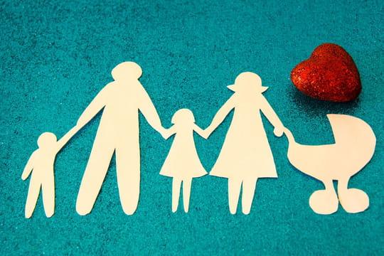 Adoption plénière