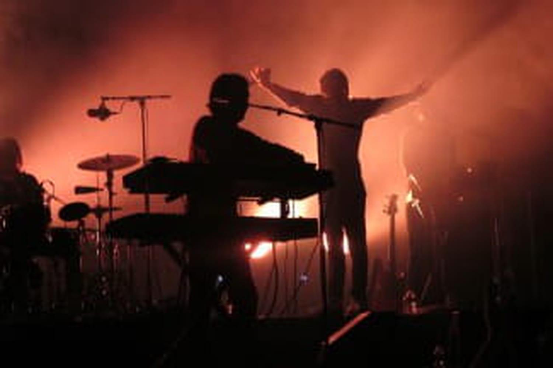 """Naive New Beaters: l'album """"Fun Hours"""" ou la """"sérénité dansante"""""""