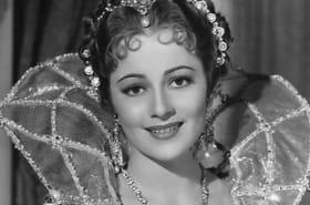 Olivia de Havilland: films, vie privée... tout sur une légende d'Hollywood