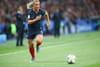 Amandine Henry: un joli salaire mais qui en dit long sur les inégalités dans le foot
