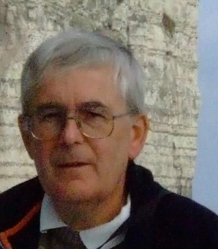 Francis Leclercq