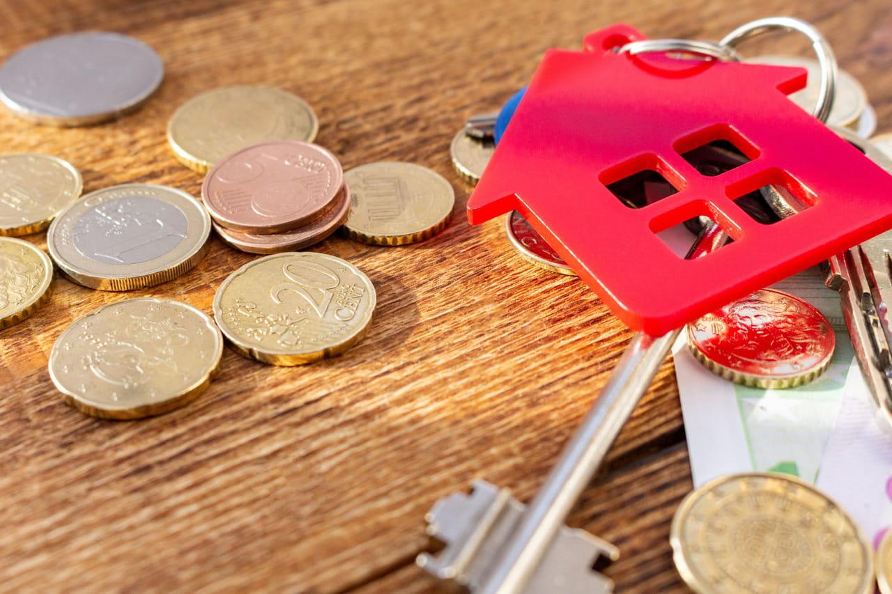 Taxe dhabitation 2020: qui va la payer à la mi-novembre?
