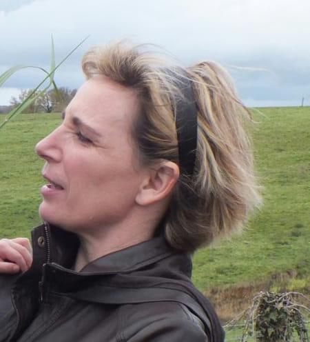 Marie-Noelle Menut