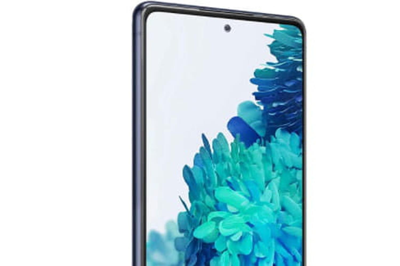 French Days smartphone: Xiaomi, Samsung Galaxy... Le top des promos!