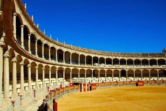 4ème: l'Espagne