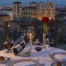Les Terrasses de Lyon   © Les Terrasses de Lyon