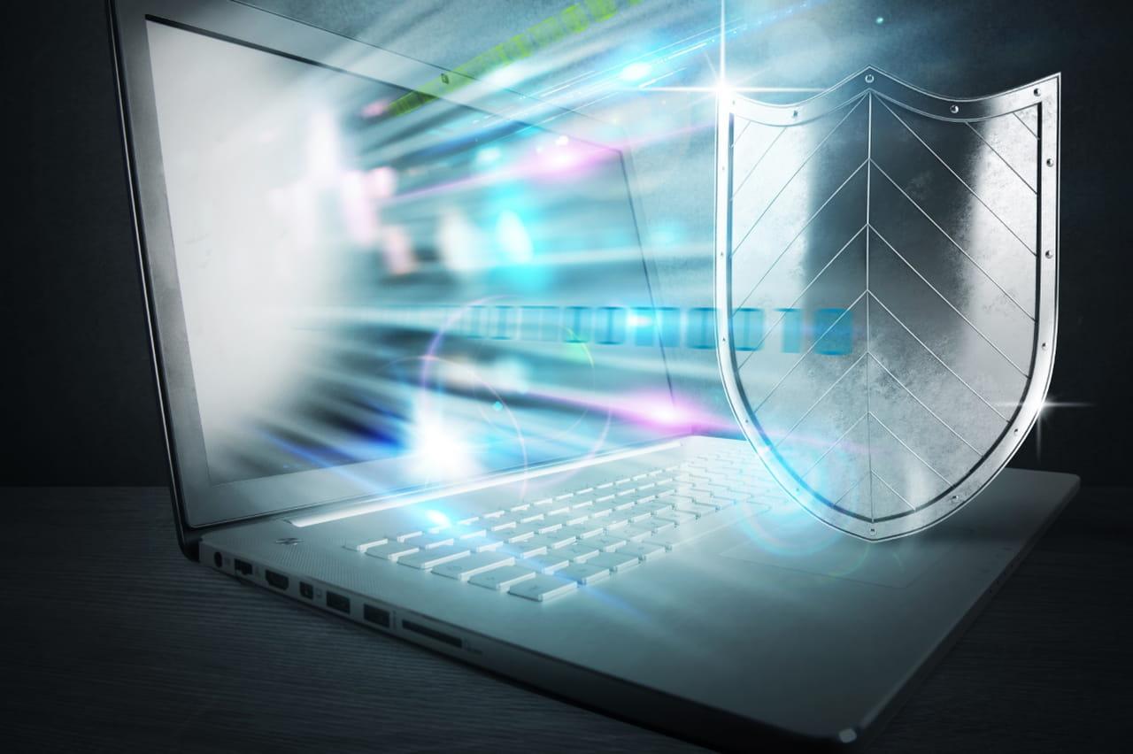 Les 10meilleurs antivirus pour Windows et Mac