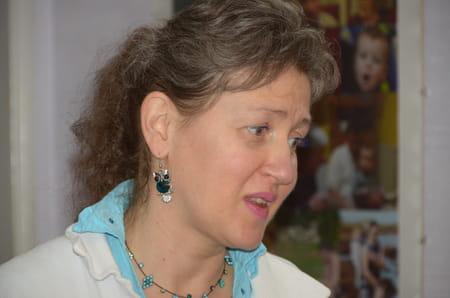 Ariane Raynal