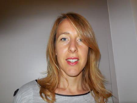 Anne Poignet