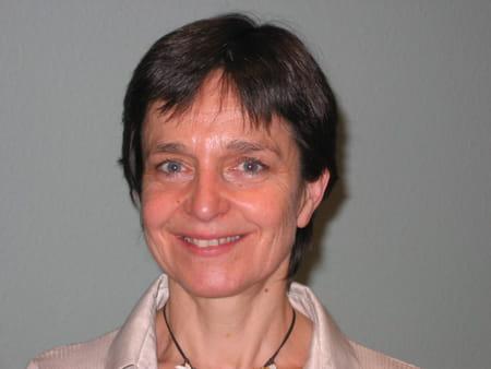 Christine Gaonach