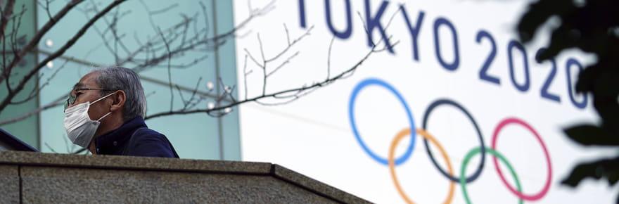 JO 2021: les dates à retenir, les disciplines au programme à Tokyo