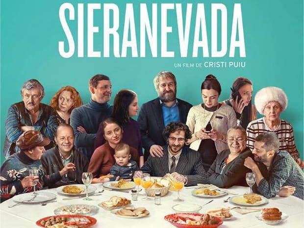 Sieranevada: bande annonce, Cristi Puiu, Festival de Cannes 2016, avis, séances...