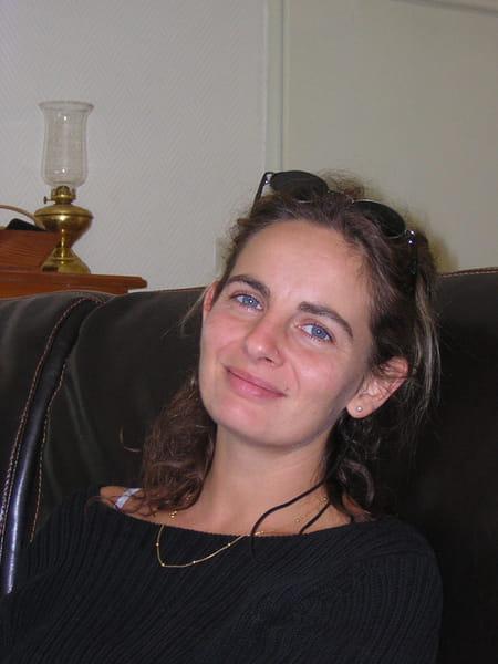 Sabine Tanezie