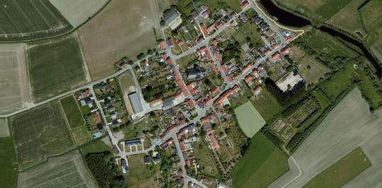 Middelbourg