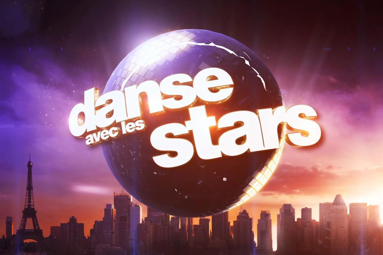 Quotidien : découvrez le casting complet de Danse avec les Stars 8 !