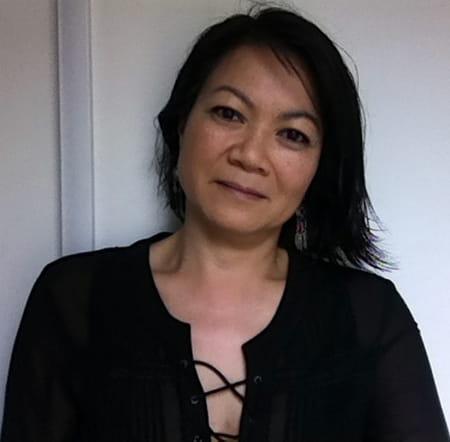Sabinelou Souvanlasy