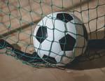 Football : Premier League - Wolverhampton / Sheffield Utd